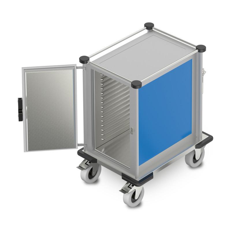 media/images/0223040/0223040+0223041-speisentransportbox--8xgn-flex-isobox-mobil_1-2.jpg
