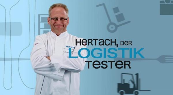 logistik-tester-titelbild
