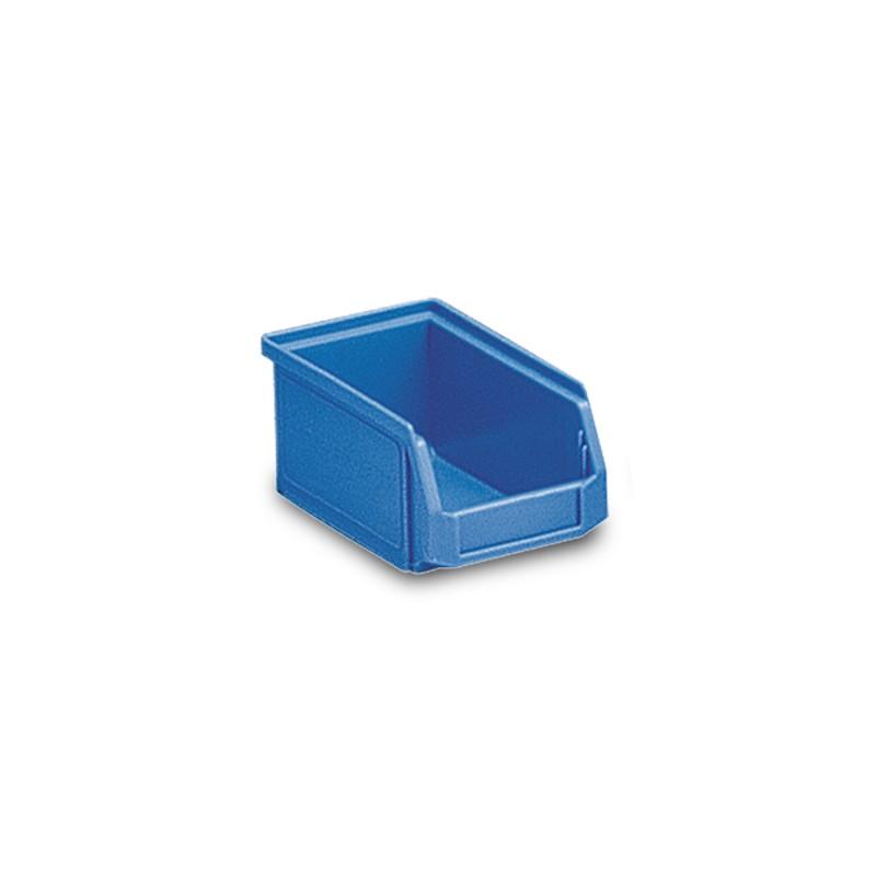 Storage Bin, Size 5