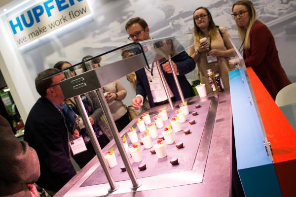 hupfer-kalt-warm-platte-innovationspreis-2018